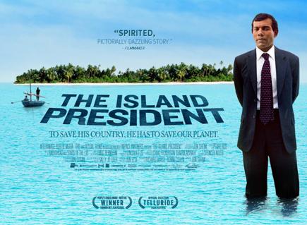 the-island-president-film