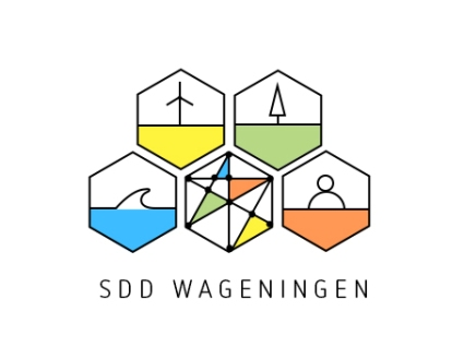 SDD Wageningen Logo.jpg